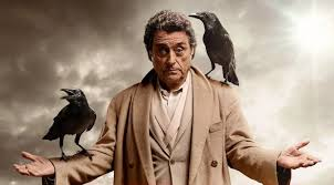 american gods could american gods be in some serious trouble