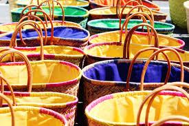 madagascar weaving craft for kids multicultural kid blogs