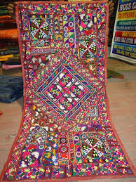 Best Indian Handicrafts  Home Decor Images On Pinterest - India home decor