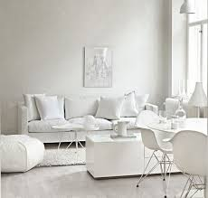 Living Room Sets Under 1000 by Lovely Decoration All White Living Room Set Vibrant Inspiration