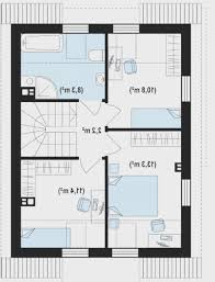 simple floor plans for homes plan design awesome 1800 square floor plans room design