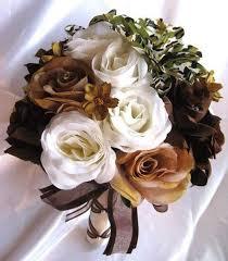 camo flowers camouflage wedding flowers wedding corners