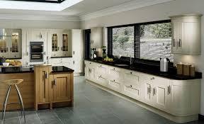 kitchen stori u2013 korona kitchens