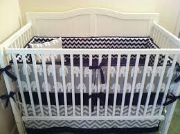 navy mesh crib bumper tags navy crib bumper pink and brown crib