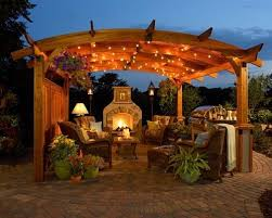 outdoor livingroom outdoor living room houzz