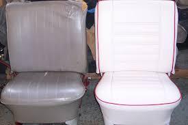 Car Upholstery Repair Kit St Louis Leather Repair Leather Furniture Repair