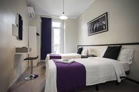 chambre d hote madrid hostal las murallas chambres d hôtes madrid