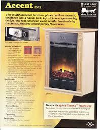 new heat surge kevins a 1 vacuum