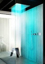 Cool Showers For Bathrooms Top 11 Amazing Custom Shower Designs You Will Surely My