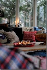 best 25 cosy winter ideas on cosy cozy winter and winter