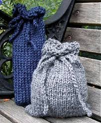 Wedding Gift Knitting Patterns Best 25 Knitted Gifts Ideas On Pinterest Knit Gifts Diy