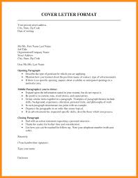 100 two column cover letter cv foundry themes cover letter