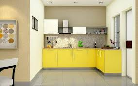 kitchen cabinets india interior design