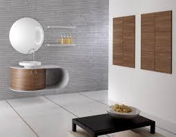 Bathroom Vanity Design by Elegant Modern Bathroom Vanities U2013 Piaf Vanity Designs By Foster