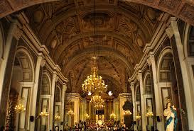 home design magazine philippines architecture of the philippines wikiwand idolza