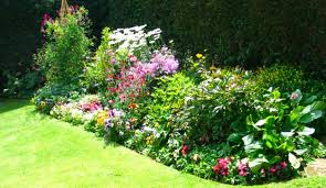 beautiful garden flowers ideas exterior qumball home designs gallery