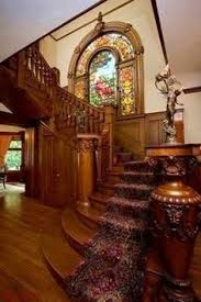 Victorian Home Interior by Victorian Home Interior Definitely Fits The Mental Picture I U0027ve
