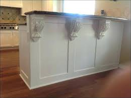 shallow depth base cabinets shallow base cabinet traditional shallow base cabinets bathroom with