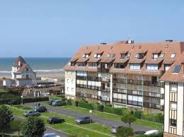chambre d hotes villers sur mer top 10 des hôtels à villers sur mer réservez sur hotels com
