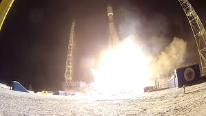 soyuz 2 1b lotos s 2 launch updates spaceflight101