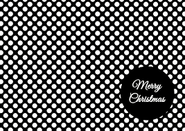 black and white christmas wallpaper free christmas desktop backgrounds wallpapers allaboutthehouse