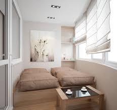 zen meditation room design interior design ideas