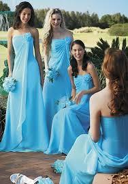 bridesmaid dresses for summer wedding blue bridesmaid dresses for summer wedding ipunya