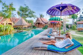 my dream bali resort u0026 spa villas in uluwatu bali