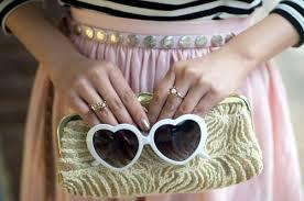girl accessories girl fashion accessories social naukar