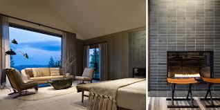 Napa Bedroom Furniture by Napa Estate Groves U0026 Co