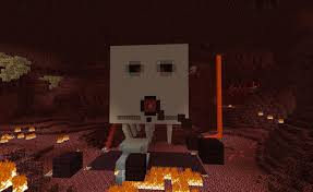 Minecraft 1 8 Adventure Maps 1 3 2 The Crash Adventure Map 10 000 Downloads Maps Mapping