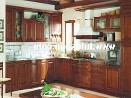 Solid Wood Kitchen Furniture Kitchen Solid Wood Kitchen Cabinets With Top Solid Wood Kitchen