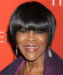 short haircuts for black women over 50 short hairstyles 2016