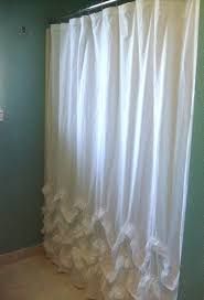Fabric Shower Curtains With Matching Window Curtains 15 Best Shower Curtains Images On Pinterest Curtains Window