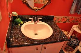 kitchen granite countertops cityrock countertops inc raleigh