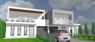 Dual Occupancy Floor Plans Damour Design U003e Projects