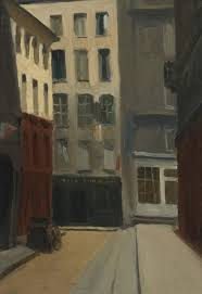 512 best edward hopper images on pinterest paintings painting