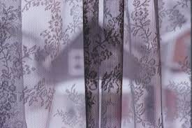 free images pattern lace curtain material tablecloth