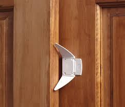 Sliding Closet Door Lock Sliding Closet Door Lock