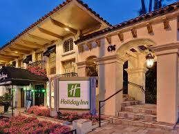 hotels near california state university long beach in long beach