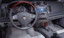 2007 cadillac cts problems 2007 cadillac cts transmission problems and repair descriptions at