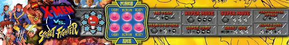 Sega Astro City Arcade Cabinet by Custom Instruction Cards For The Sega Astro City Cabinet Sega