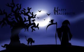 halloween movie poster by bubbleinkdesigns on deviantart jamie