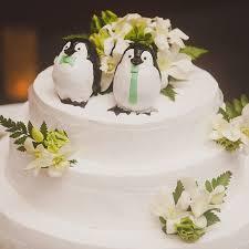 same wedding cake toppers brides