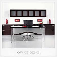 Office Desking Desks 2010 Office Furniture Los Angeles Orange County