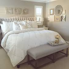 Best  White Bedroom Set Ideas On Pinterest White Bedroom - Bedrooms with white furniture