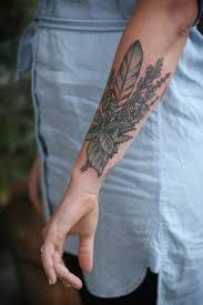 best 25 feather tattoo wrist ideas on pinterest feather tattoos