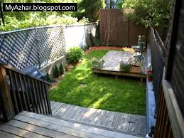 Backyard Garden Ideas For Small Yards Landscape Design Ideas For Small Backyards Internetunblock Us