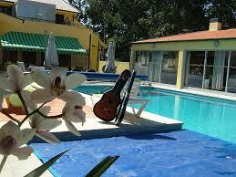 guesthouse pool u0026 sea espinho oporto holiday houses espinho
