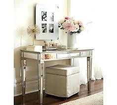 Home Decoration Accessories Ltd Decoration Accessories For Home Home Decoration Accessories Ltd